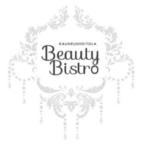 Kauneushoitola Beauty Bistro